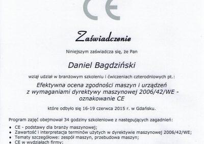 CCI20150713_0001