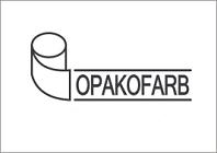 Opakofarb logo
