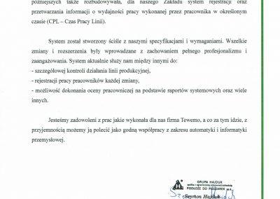Referencje Hajduk skan-1