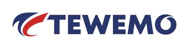 Tewemo